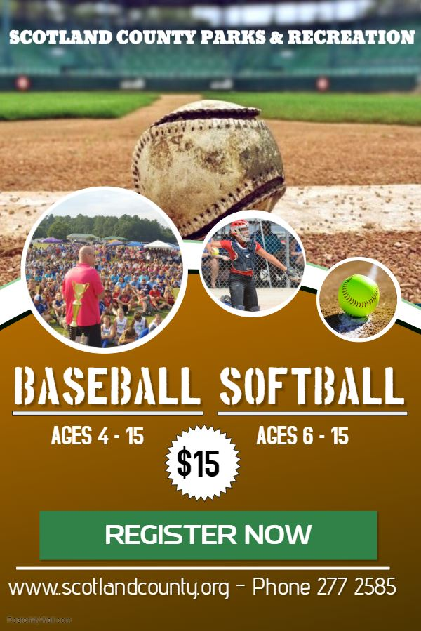Copy of baseball game flyer template - Made with PosterMyWall (2) (1)
