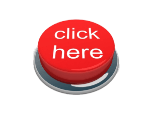 Click-Here-button-Red