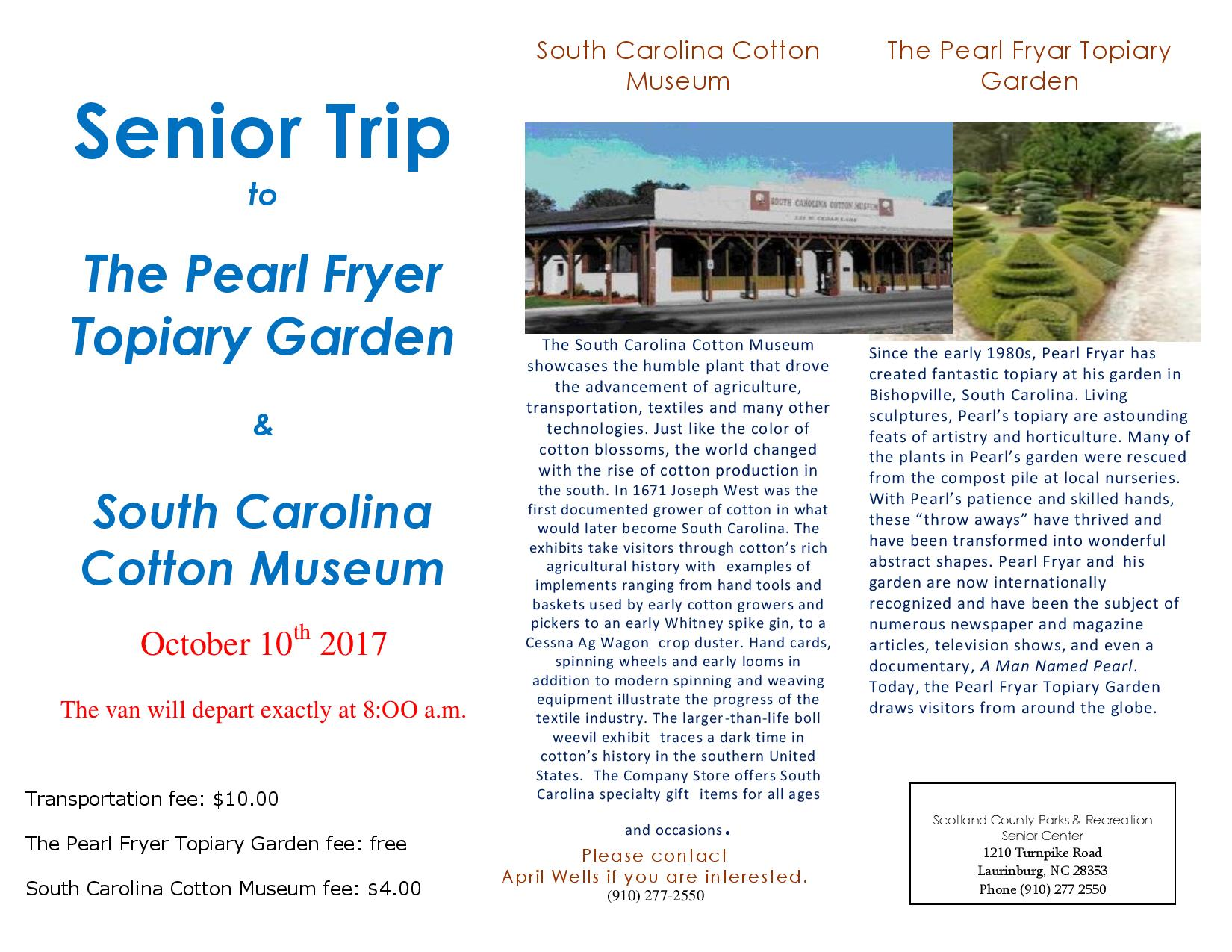 Senior Trip Oct 10th-page-001