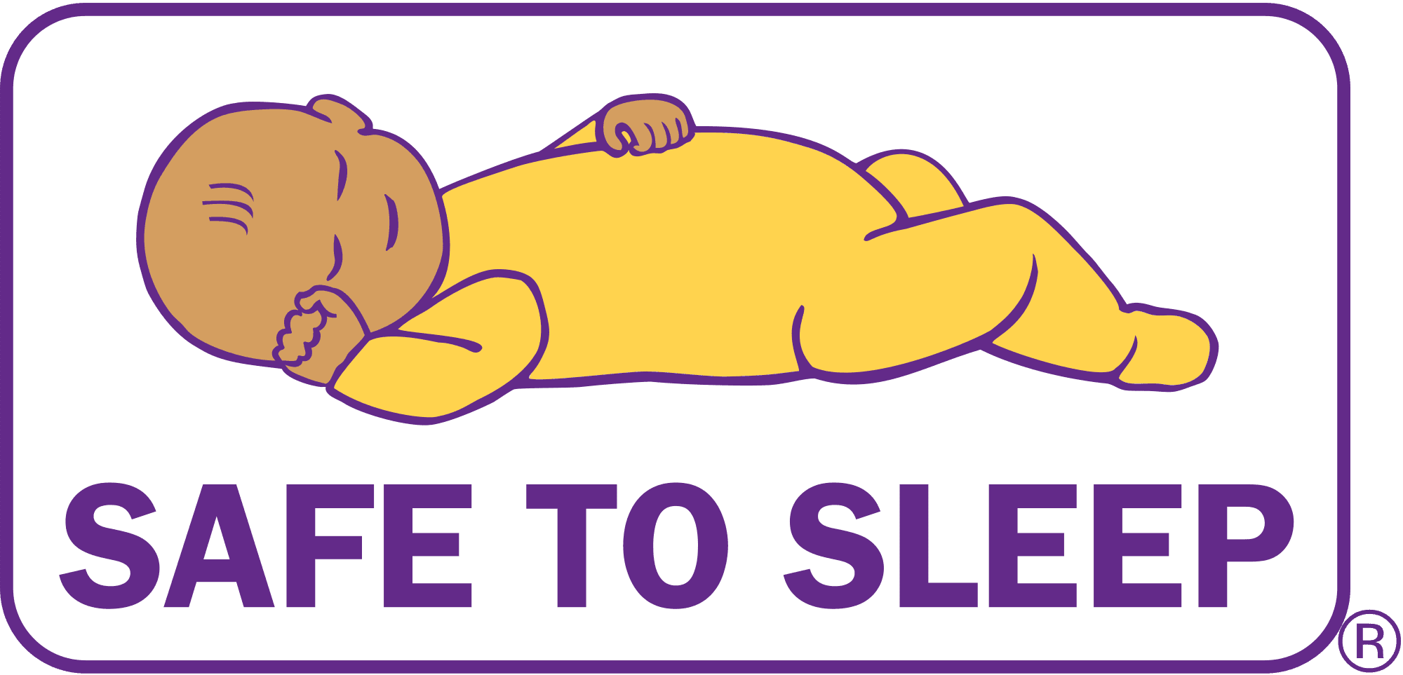 2000px-Safe_Sleep_logo.svg